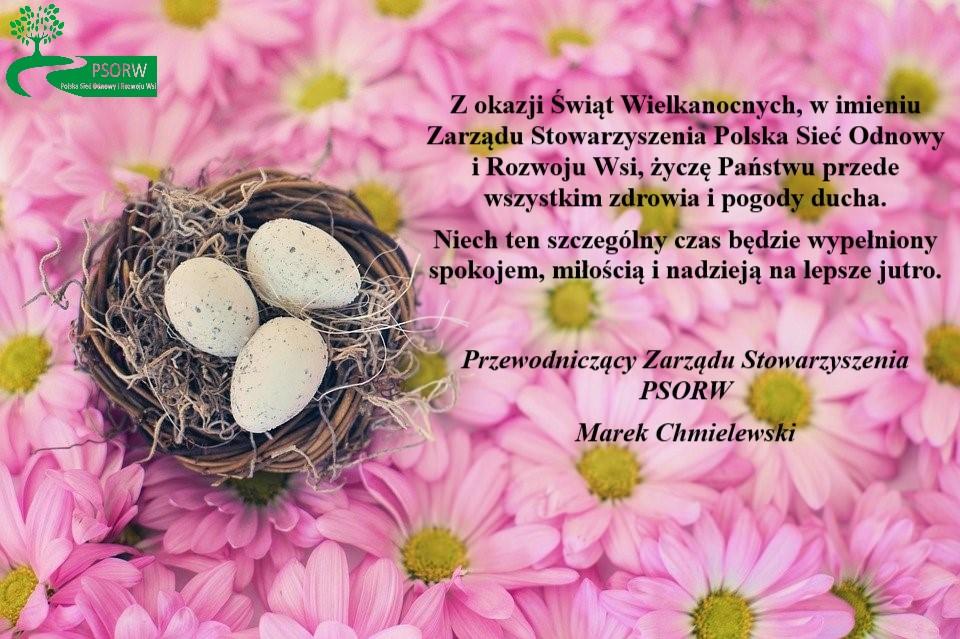 Życzenia na Święta Wielkanocne.jpeg