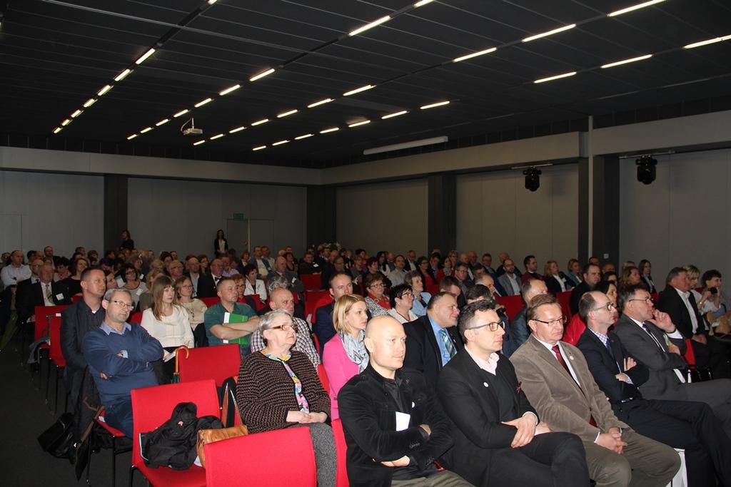 Konferencja Kielce_01.jpeg