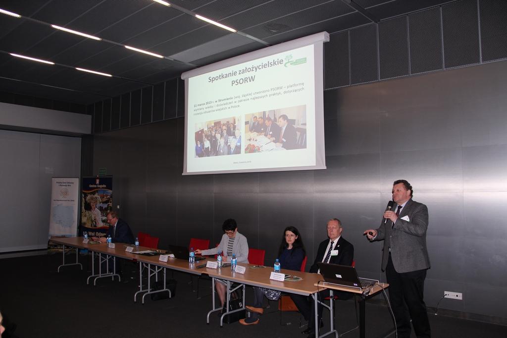 Konferencja Kielce_06.jpeg