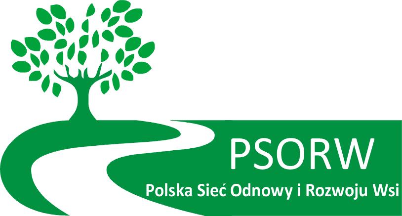 Logo PSORW.png