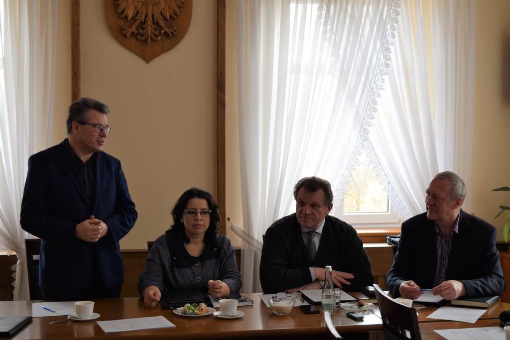 Posiedzenie Zarządu PSORW_01.jpeg