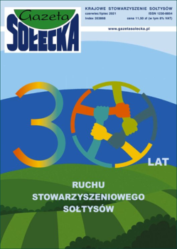 Gazeta Sołecka – e-wydania – 6-7 2021.png