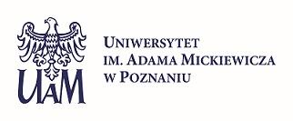 1Uniwersytet im. Adama Mickiewicza w Poznaniu.jpeg