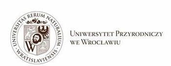 UPwe Wrocławiu.jpeg