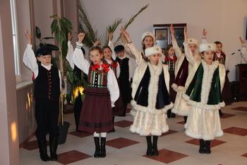 Galeria Posiedzenie Zarządu Stowarzyszenia PSORW (Gmina Zakrzew, 25.11.2016r.) 2
