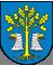 CZARNA_DABROWKA.png