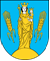DZIERZONIOW.png