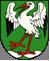 KAWECZYN.png