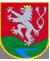KLODZKO.png