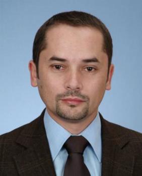 wojt_lubaczow.png