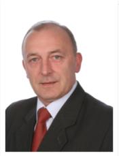 burmistrz_Lwówek.png
