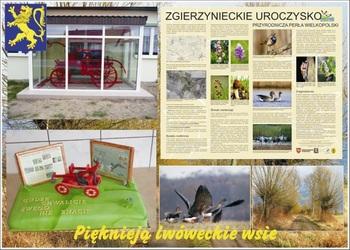 Lwówek_5.jpeg