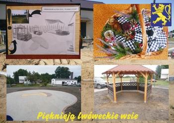 Lwówek_8.jpeg