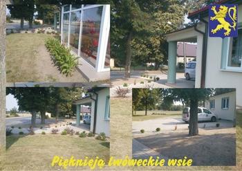 Lwówek_9.jpeg