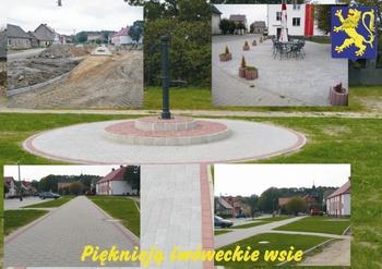 Lwówek_13.jpeg