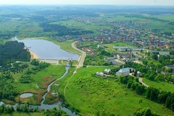 Morawica1.png