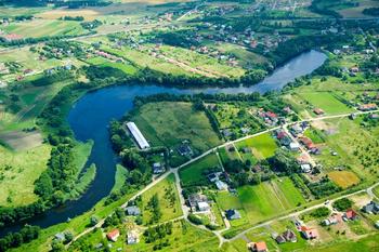 PruszczGdanski1.png