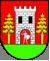 WIELBARK.png