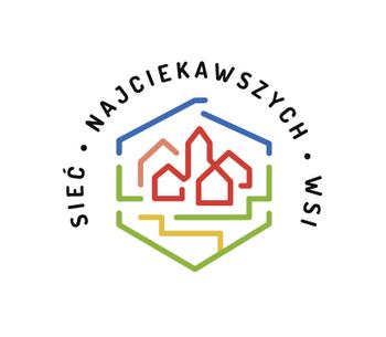 Logo SNW nowe.jpeg
